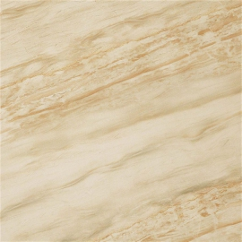 S.M. Elegant Honey Rett 60x60